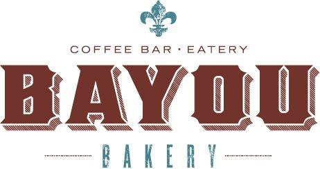 bayou_bakery_logo_color