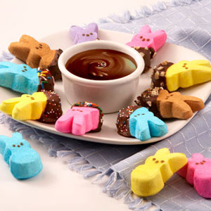 peeps-chocolate-dip-del0313-mdn[1]