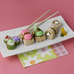 sushi-peeps-del0313-mdn[1]