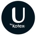 UbyKotex
